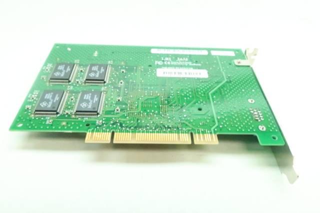 TECH-SOURCE PCB100B-2634 GRAPHICS CARD