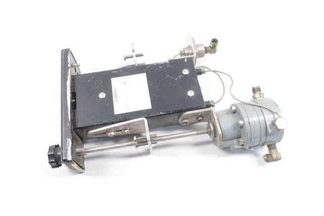 foxboro-57rg2-v-style-b-edgewise-indicator-3-15psi-other-panel-meter