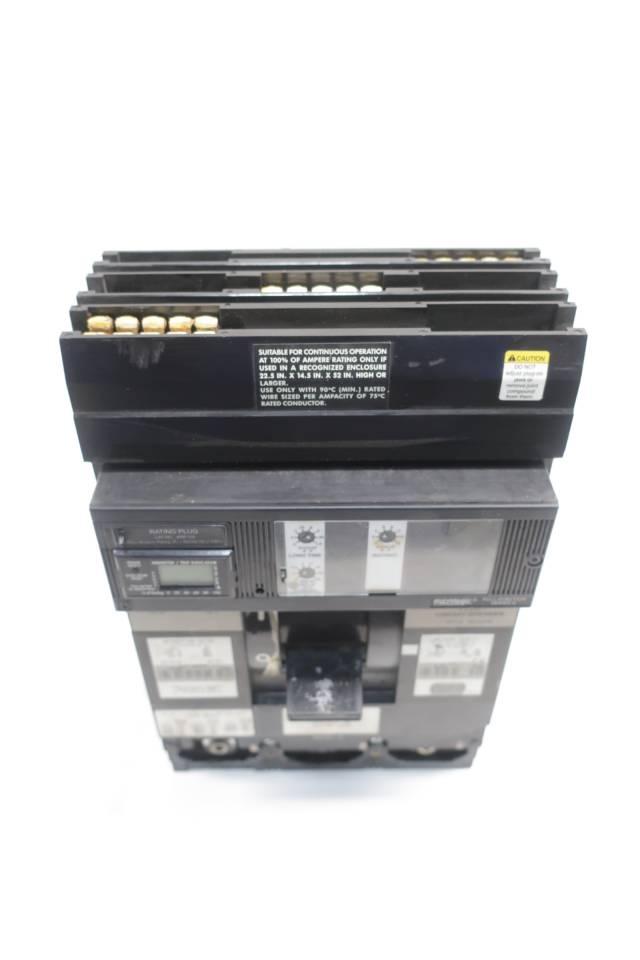 square-d-me36800li-electronic-trip-i-line-3p-800a-amp-600v-ac-molded-case-circuit-breaker
