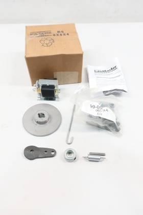LIFTMASTER K71-18630 ASSEMBLY KIT 115V-AC ELECTRIC BRAKE