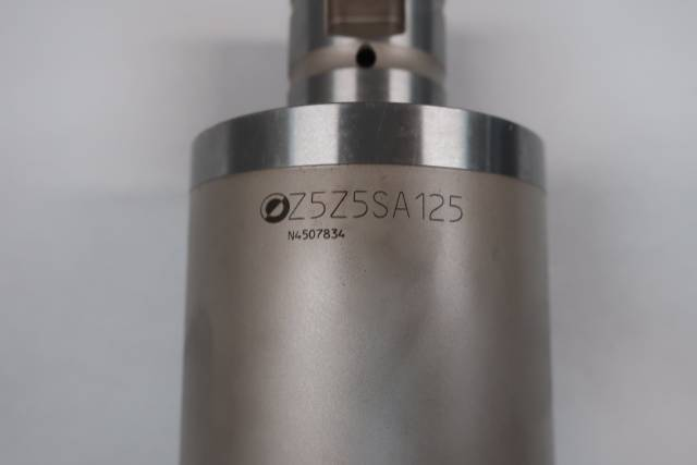 INGERSOLL Z5Z5SA125 EXTENSION ADAPTER