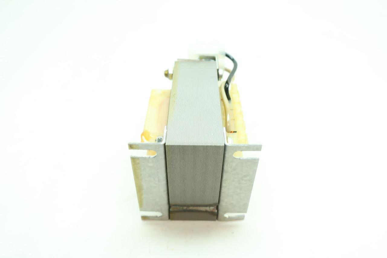Transformator-teknik Ab ENL19574 Transformer 1va 500v-ac 5v-ac