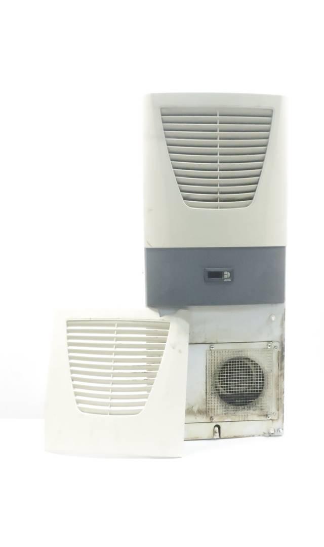 Rittal Sk3305540 Enclosure Air Conditioner 400 460v Ac D641470