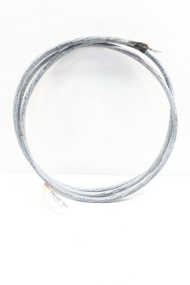 CABLE 16AWG 15FT