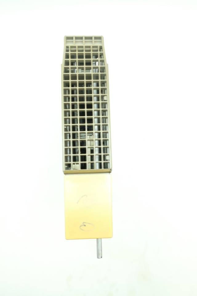 SIEMENS 6ES5 942-7UB11 SIMATIC S5 PROCESSOR MODULE