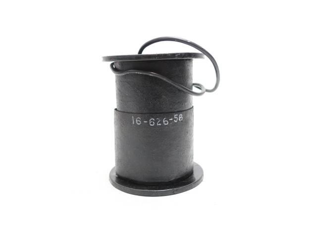 ASCO 16-626-58 TRANSFER SWITCH COIL