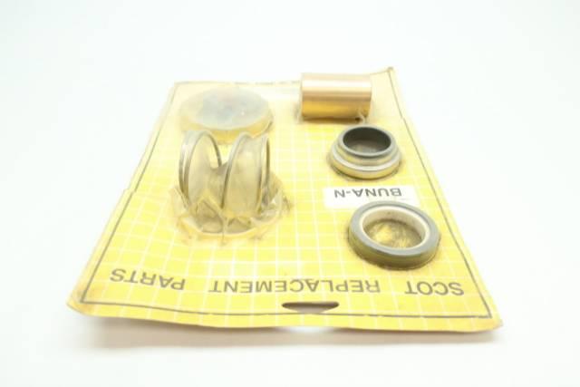 scot-118000344-motorpump-seal-repair-kit-1-12in-pump-parts-and-accessory