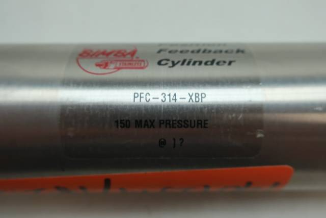 bimba-pfc-314-xbp-2in-150psi-4in-double-acting-pneumatic-cylinder