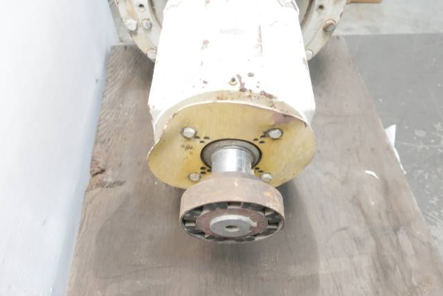 ahlstrom-app53-100-4in-8in-centrifugal-pump