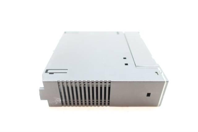 GE FANUC IC693MDL940C16PT OUTPUT MODULE 2A