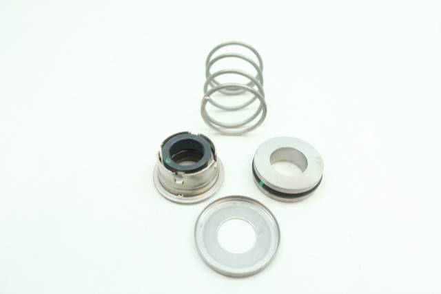john-crane-1-80964-mechanical-seal-58in-pump-parts-and-accessory