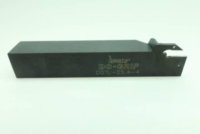 ISCAR DGTL-25.4-4 DO-GRIP TOOL HOLDER