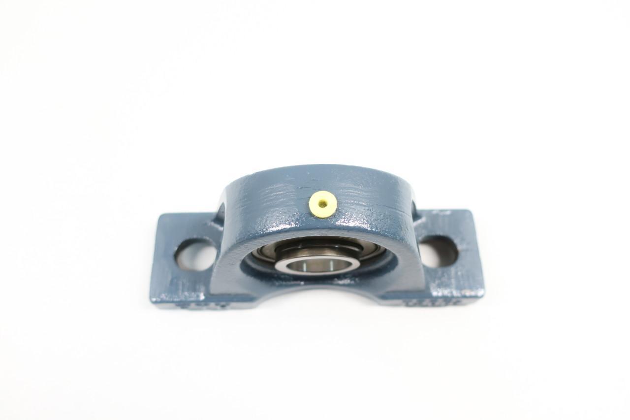 Rubber D/&D PowerDrive D1035-5M-25 Double Sided Timing Belt