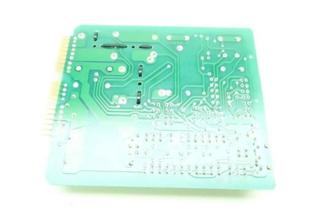 0892-2 PCB CIRCUIT BOARD