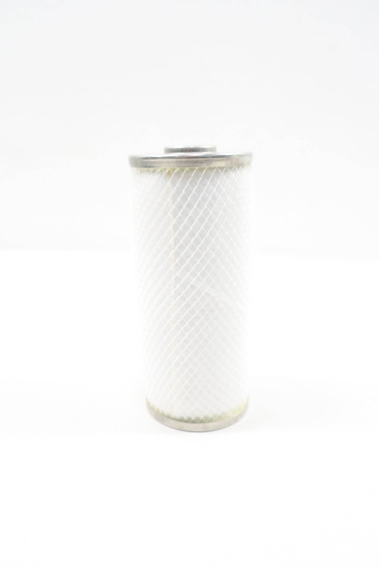 Cat 2013572 NEW SEALED Pneumatics Products Corporation POS060SU Filter Element