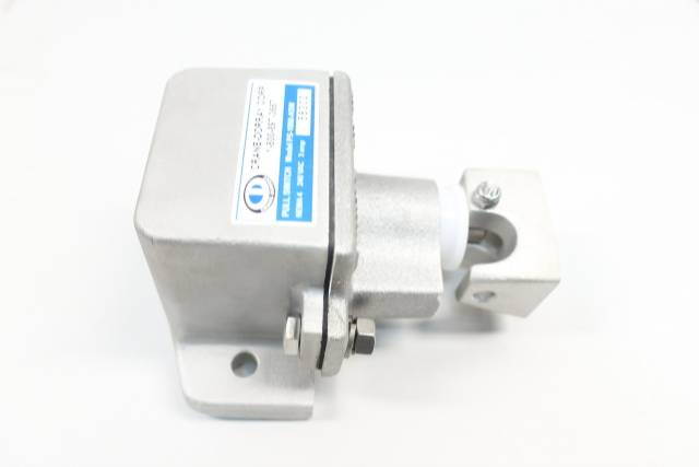 CRANE DORRAY PS-1000-ASW PULL SWITCH 240V-AC