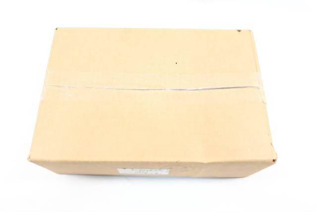LIFTMASTER 71-B240 BRAKE KIT 230-460V-AC