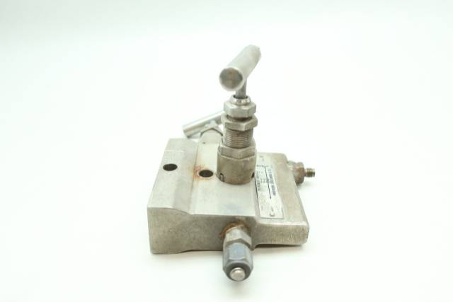 anderson-greenwood-m4tphps-4atxp-am-instrument-manifold-6000psi-pressure-transmitter-parts-accessory