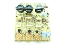 NA PC64AO PCB CIRCUIT BOARD