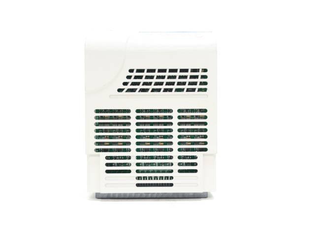 EMERSON 1C31113G05 OVATION ANALOG 5V INPUT MODULE R701422