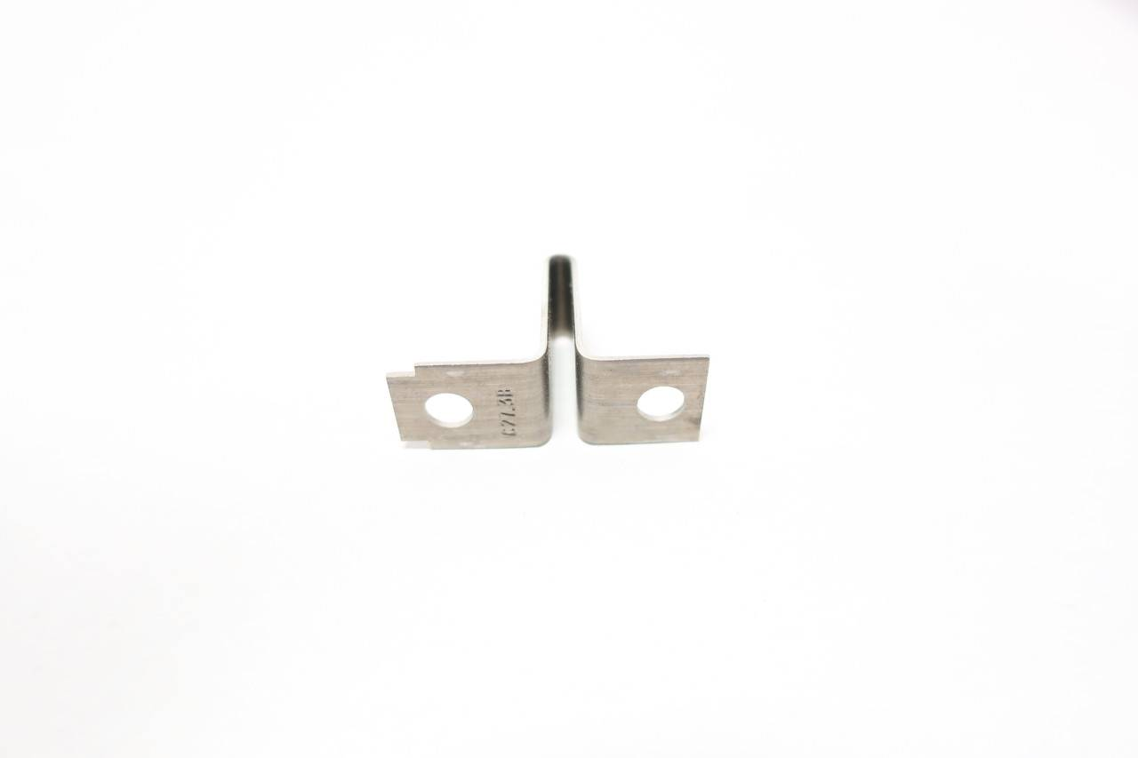 3 GECR123C3.56A, Overload Heater Element- NEW-B BOX OF 1