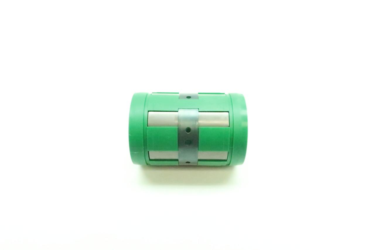 KN25-B-PP INA Linear Ball Bearing