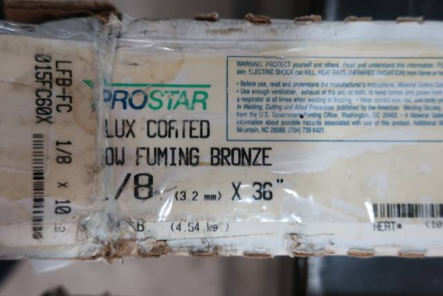 prostar-lfb-fc-flux-coated-bronze-18in-36in-10lb-electrode