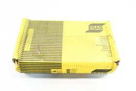 ESAB 812000248 SUREWELD E7024 1/8IN 14IN 50LB ELECTRODE
