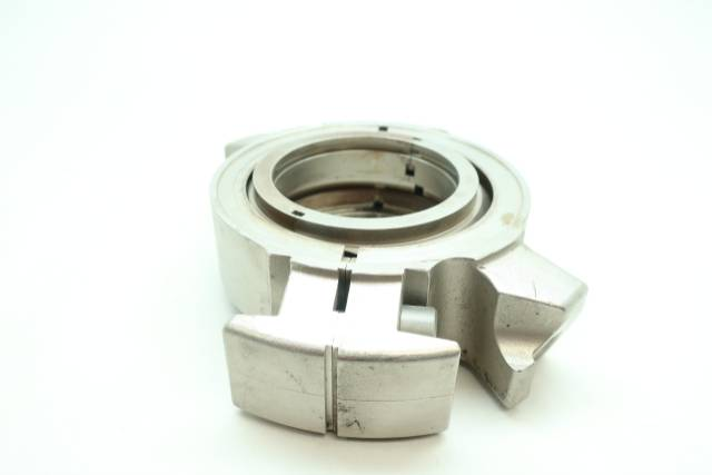 chesterton-442-20-size-20-split-seal-2-12in-pump-parts-and-accessory