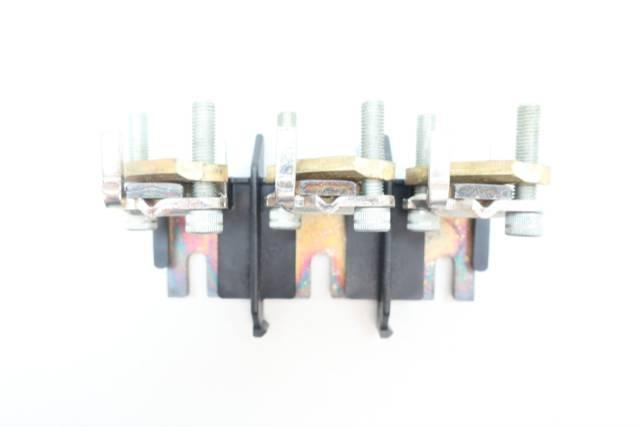 klockner-moeller-k-z4-na-contact-terminals-circuit-breaker-parts-and-accessory