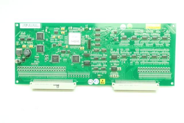 710-02545-00P PCB CIRCUIT BOARD