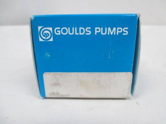 Goulds Shaft Sleeve 4K262