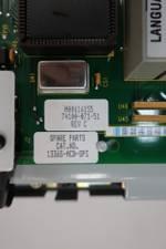 ALLEN BRADLEY 1336S-B015-AN-EN AC VFD DRIVE 380-480V-AC 0-400HZ 15HP