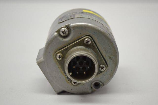 h25e-sb-1000-abz-7406r-led-em16-s-38-in-encoder-12v-dc