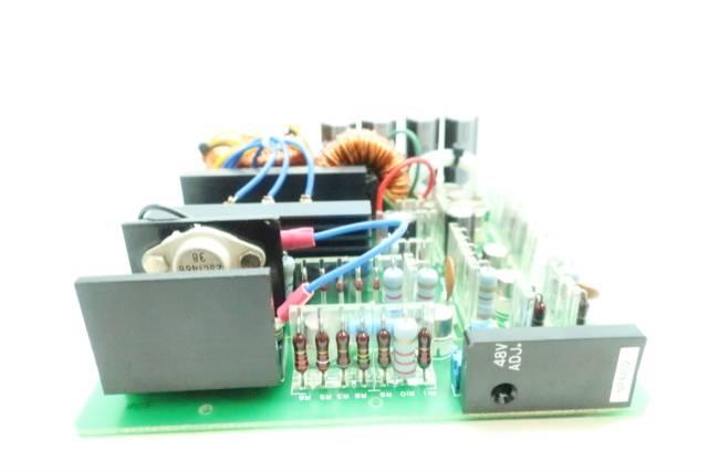 1552 PCB CIRCUIT BOARD