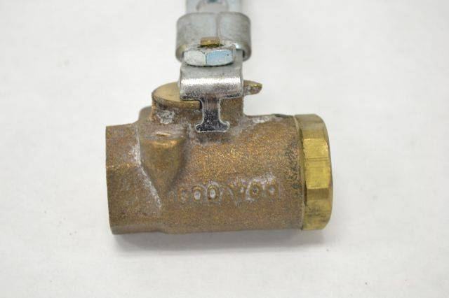 600-wog-brass-threaded-12-in-npt-ball-valve