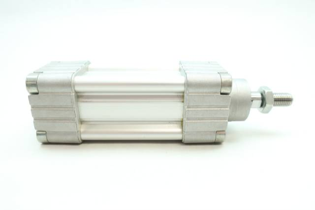 bosch-0-822-350-001-32mm-18in-10bar-25mm-double-acting-pneumatic-cylinder