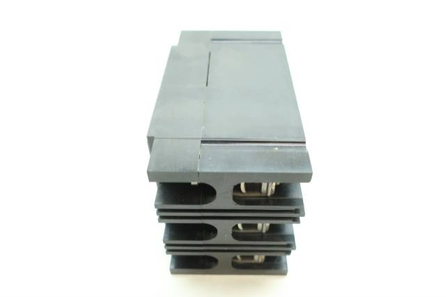 westinghouse-mcp431800c-3p-150a-amp-600v-ac-molded-case-circuit-breaker