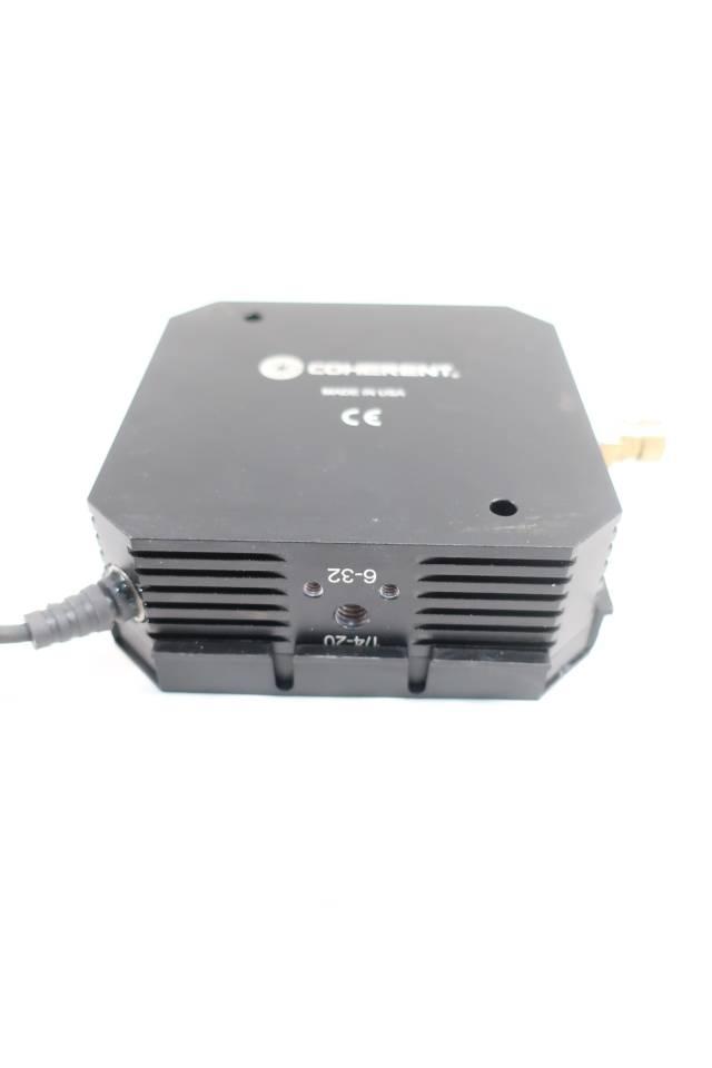 COHERENT PM-P HP POWERMAX PRO SENSOR