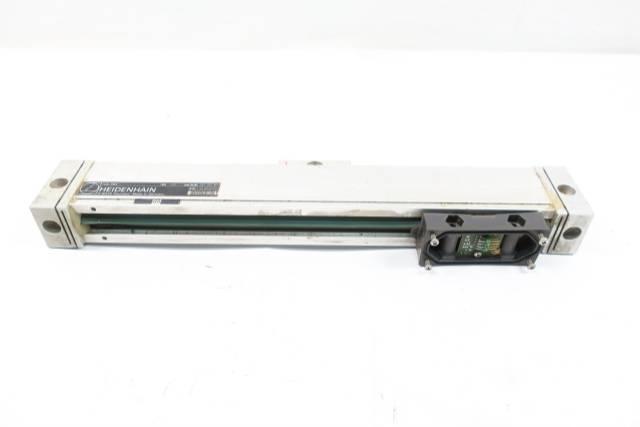 HEIDENHAIN LS 704 LINEAR ENCODER 220MM