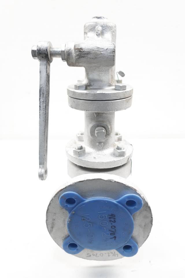 DRESSER 1906GC-1 CONSOLIDATED 1-1/2IN RELIEF VALVE 6016 LBS/HR 200PSI D660791