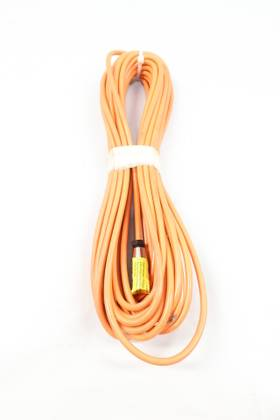NA 11-00 550783 CORDSET CABLE