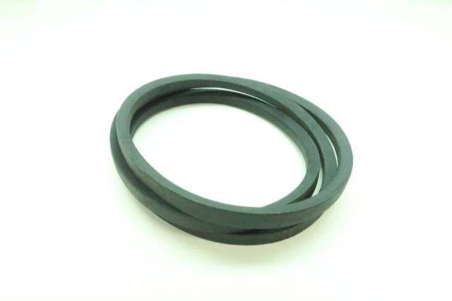 MITSUBOSHI B-79 17X2000LI SET FREE V-BELT 2000MM 17MM D630206