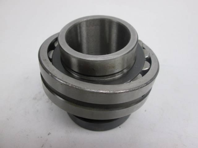 SKF 476208-108 B SPHERICAL ROLLER 1-1/2 IN BEARING ASSEMBLY D267684