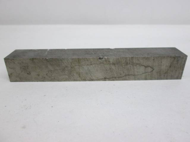 LOT 4 CUTMORE T-1 89-025-2295-1 LATH TOOL BIT SQUARE BAR D298124
