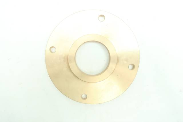 weir-581aft84-end-cover-128mm-47mm-pump-parts-and-accessory