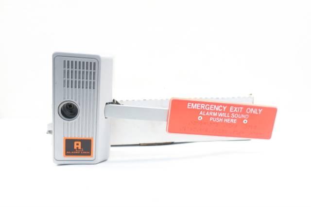 ALARM LOCK 250X28 EMERGENCY PANIC LOCK
