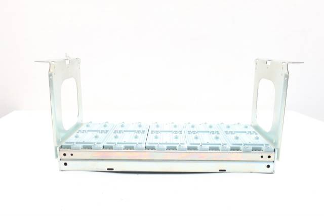 SCN608C6480 CHASSIS MODULE