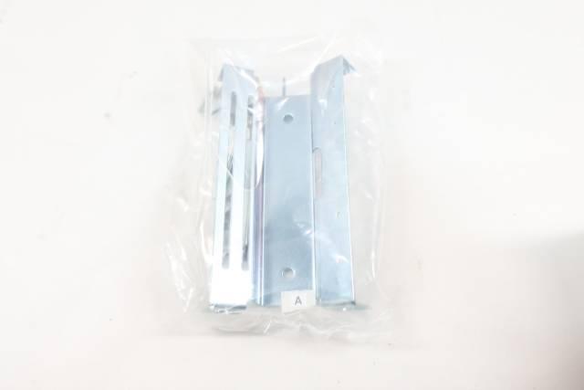 LIFTMASTER K74-18629 LIMIT SWITCH ASSEMBLY KIT