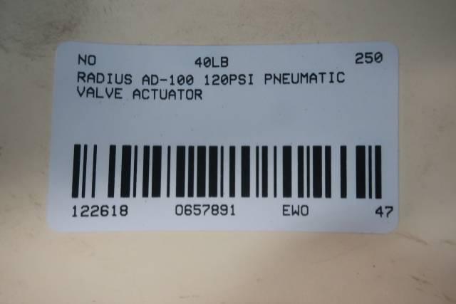 radius-ad-100-120psi-pneumatic-valve-actuator